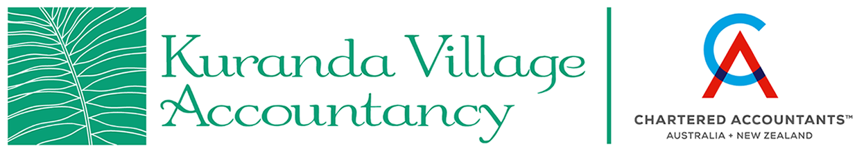Kuranda Village Accountancy